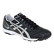 Mens ASICS Copero S Turf Track and Field Shoe