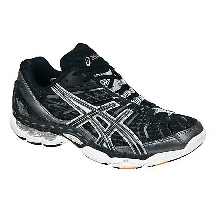 Mens ASICS GEL-Volley Elite Court Shoe