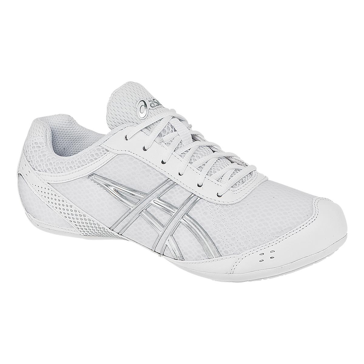 Women's ASICS�GEL-Ultralyte Cheer