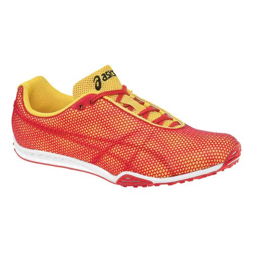 Men's ASICS�GEL-Dirt Dog 4