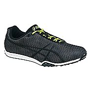Mens ASICS GEL-Dirt Dog 4 Cross Country Shoe