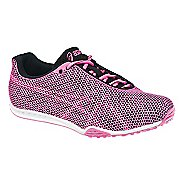 Womens ASICS GEL-Dirt Diva 4 Cross Country Shoe