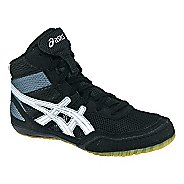 Kids ASICS GEL-Matflex 3 GS Wrestling Shoe
