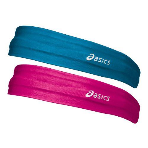 ASICS�Hera 2 Pack Headband