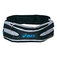 ASICS Long Haul Waistpack Holders