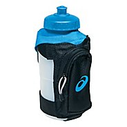 ASICS Long Haul Handheld Water Bottle 20 ounces Hydration