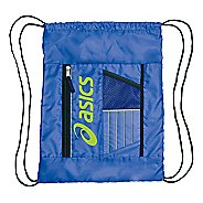 ASICS City Sackpack Bags