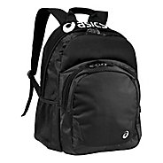 ASICS Team Backpack Bags