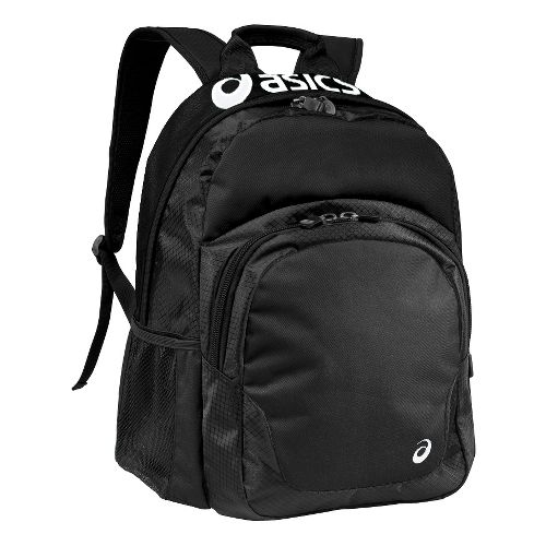 ASICS�Team Backpack