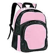 ASICS ASICS Team Backpack Bags
