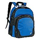 ASICS ASICS Team Backpack Bags