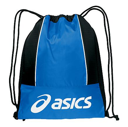 ASICS Team Cinch Bags