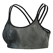 Womens ASICS AYAMi Bra Sports Bra