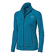 Womens ASICS AYAMi Jacket Outerwear Jackets