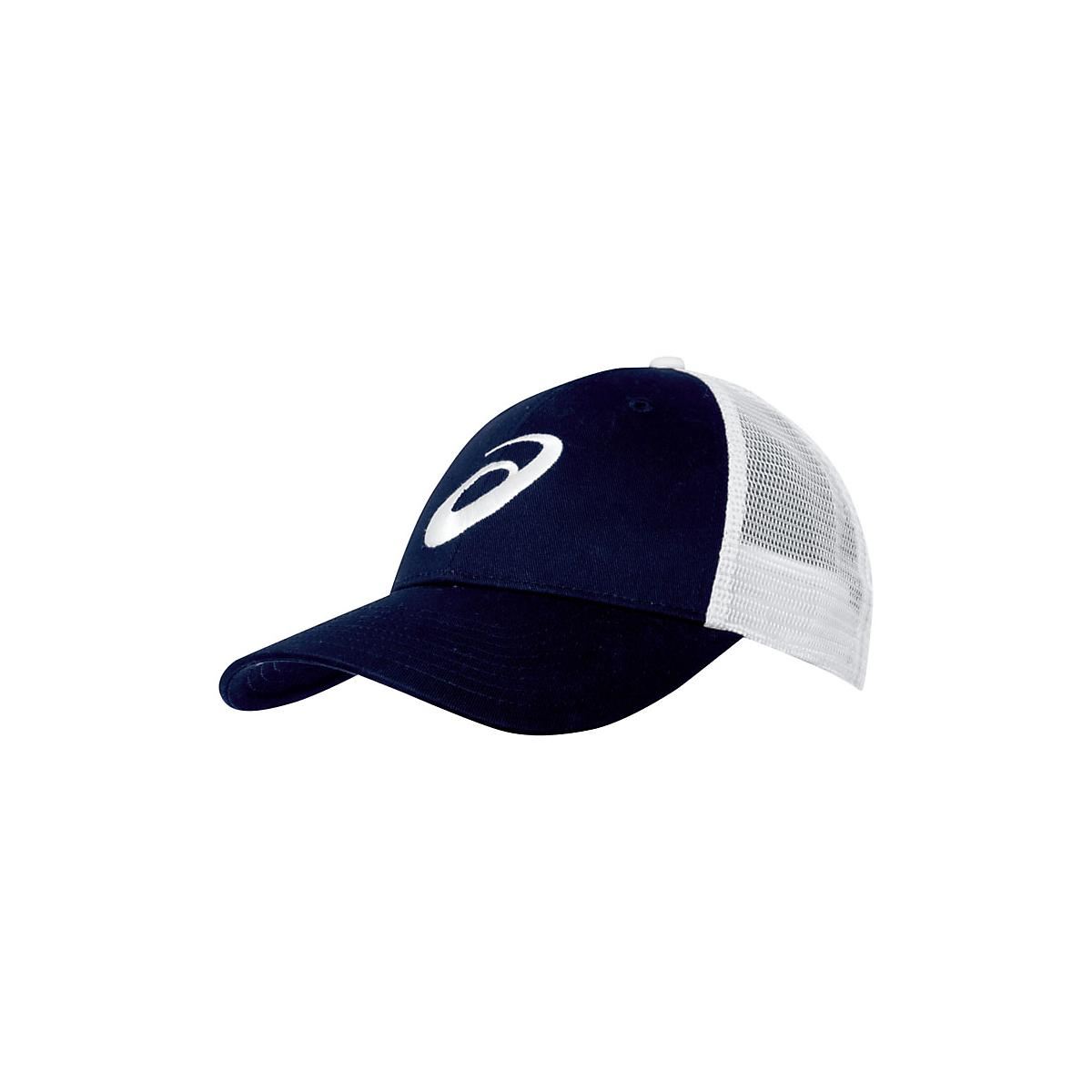 ASICS�Neutron Hat