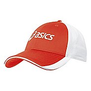 ASICS Alastair Hat Headwear