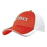 ASICS Alastair Hat Headwear