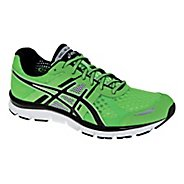 Mens ASICS GEL-Blur33 Running Shoe