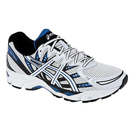 Mens ASICS GEL-Phoenix 4 Running Shoe