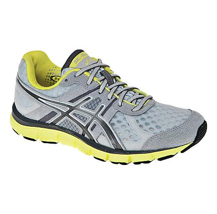 Womens ASICS GEL-Blur33 Running Shoe