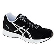 Womens ASICS Rush33 Running Shoe