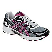 Womens ASICS GEL-Galaxy 5 Running Shoe