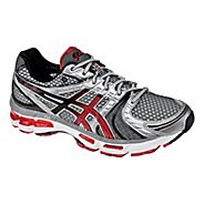Kids ASICS GEL-Kayano 18 GS Running Shoe