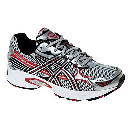 Kids ASICS GEL-Galaxy 5 GS Running Shoe