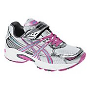 Kids ASICS Pre-Galaxy 5 PS Running Shoe