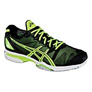 Mens ASICS GEL-Solution Speed Court Shoe