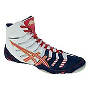 Mens ASICS Omniflex-Pursuit Wrestling Shoe