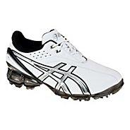 Mens ASICS GEL-Ace Pro Casual Shoe
