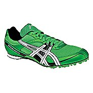 Mens ASICS Hyper MD 4 Track and Field Shoe