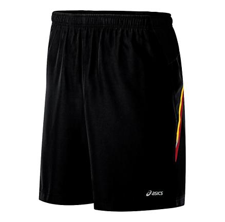 "Mens ASICS 7"" Short Lined Shorts"