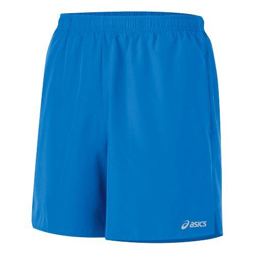 Men's ASICS�Core Pocketed Short