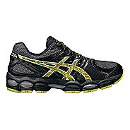 Mens ASICS GEL-Nimbus 14 Running Shoe