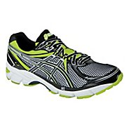 Mens ASICS GEL-Equation 6 Running Shoe