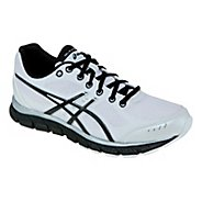 Mens ASICS GEL-Flash Running Shoe