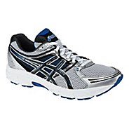 Mens ASICS GEL-Contend Running Shoe