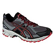 Mens ASICS GEL-Kahana 6 Trail Running Shoe