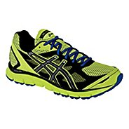 Mens ASICS GEL-Scram Trail Running Shoe