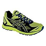 Mens ASICS GEL-Scram Trail Running Shoe