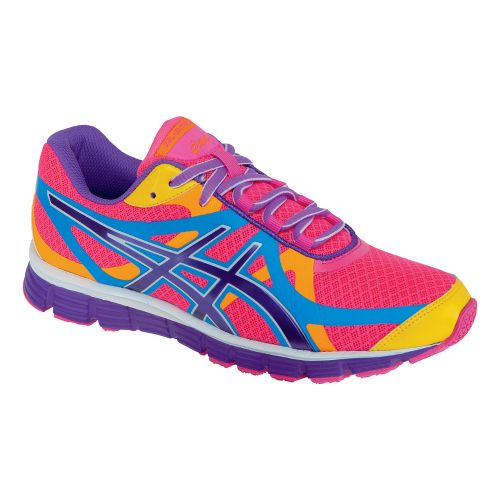 Women's ASICS�GEL-Extreme33