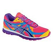 Womens ASICS GEL-Extreme33 Running Shoe