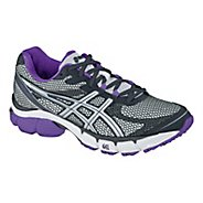 Womens ASICS GEL-Pulse 4 Running Shoe
