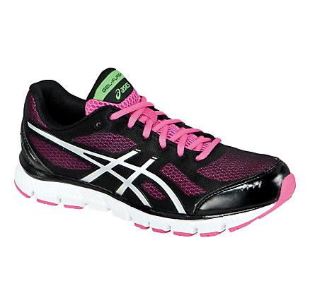 Womens ASICS GEL-Flash Running Shoe