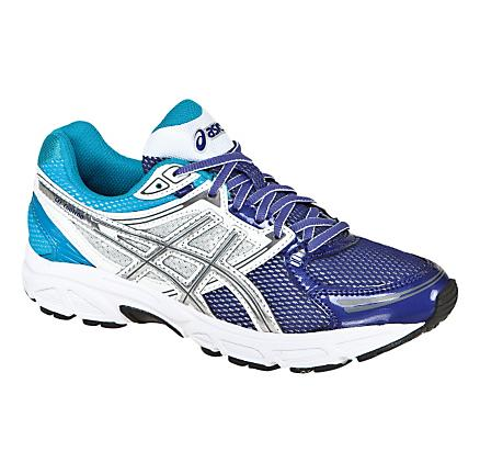 Womens ASICS GEL-Contend Running Shoe