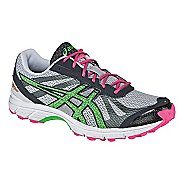 Womens ASICS GEL-FujiRacer Trail Running Shoe