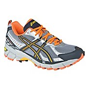 Womens ASICS GEL-Kahana 6 Trail Running Shoe