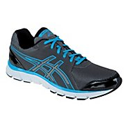 Mens ASICS GEL-Envigor TR Cross Training Shoe